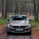 Volvo V60 Cross Country 3 150x150 Test: Volvo V60 Cross Country D4 AWD   przekombinowane kombi