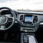 Volvo XC90 T6 9 150x150 Test: Volvo XC90 T6   11 miliardów dolarów nie poszło w las!