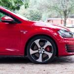 Vw Golf GTI 15 150x150 Test: Volkswagen Golf GTI Performance 230 KM