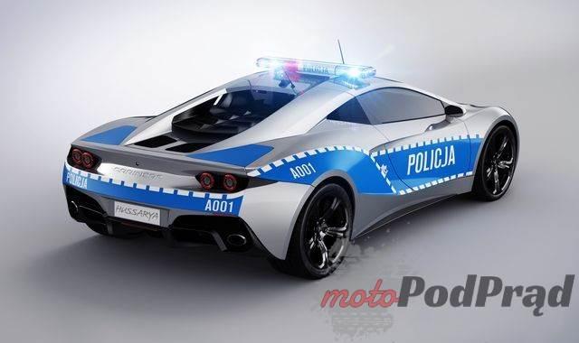 %name Polskie superauto to nie żart   Arrinera Hussarya
