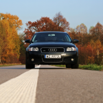 audi a3 3 1 150x150 Używane: Audi A3 II 3.2 V6   czysta przyjemność