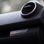 audi a3 3 10 150x150 Używane: Audi A3 II 3.2 V6   czysta przyjemność