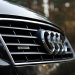 audi a3 3 11 150x150 Używane: Audi A3 II 3.2 V6   czysta przyjemność