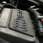 audi a3 3 12 150x150 Używane: Audi A3 II 3.2 V6   czysta przyjemność