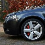 audi a3 3 13 150x150 Używane: Audi A3 II 3.2 V6   czysta przyjemność