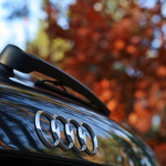 audi a3 3 14 150x150 Używane: Audi A3 II 3.2 V6   czysta przyjemność