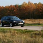 audi a3 3 5 150x150 Używane: Audi A3 II 3.2 V6   czysta przyjemność