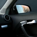 audi a3 3 8 150x150 Używane: Audi A3 II 3.2 V6   czysta przyjemność