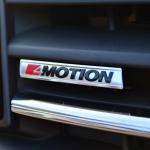 caddy 14 150x150 Minitest: Volkswagen Caddy 2.0 TDI 4Motion   przyjemny blaszak