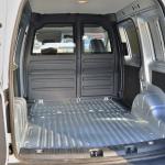 caddy 15 150x150 Test: Volkswagen Caddy 2.0 TDI 4Motion   przyjemny blaszak