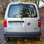 caddy 18 150x150 Test: Volkswagen Caddy 2.0 TDI 4Motion   przyjemny blaszak
