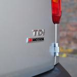 caddy 19 150x150 Test: Volkswagen Caddy 2.0 TDI 4Motion   przyjemny blaszak