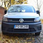 caddy 22 150x150 Test: Volkswagen Caddy 2.0 TDI 4Motion   przyjemny blaszak
