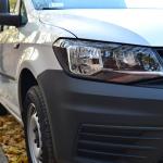 caddy 23 150x150 Test: Volkswagen Caddy 2.0 TDI 4Motion   przyjemny blaszak