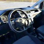 caddy 26 150x150 Test: Volkswagen Caddy 2.0 TDI 4Motion   przyjemny blaszak
