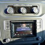 caddy 27 150x150 Test: Volkswagen Caddy 2.0 TDI 4Motion   przyjemny blaszak