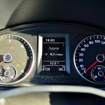 caddy 28 150x150 Test: Volkswagen Caddy 2.0 TDI 4Motion   przyjemny blaszak