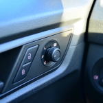caddy 29 150x150 Test: Volkswagen Caddy 2.0 TDI 4Motion   przyjemny blaszak