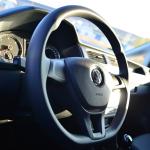 caddy 30 150x150 Test: Volkswagen Caddy 2.0 TDI 4Motion   przyjemny blaszak
