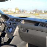 caddy 31 150x150 Test: Volkswagen Caddy 2.0 TDI 4Motion   przyjemny blaszak