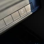 caddy 34 150x150 Test: Volkswagen Caddy 2.0 TDI 4Motion   przyjemny blaszak