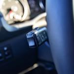 caddy 35 150x150 Minitest: Volkswagen Caddy 2.0 TDI 4Motion   przyjemny blaszak