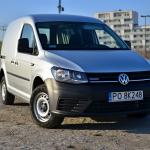 caddy 36 150x150 Test: Volkswagen Caddy 2.0 TDI 4Motion   przyjemny blaszak