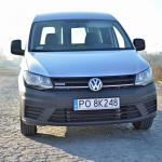 caddy 37 150x150 Test: Volkswagen Caddy 2.0 TDI 4Motion   przyjemny blaszak