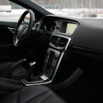 cla vs v40 17 150x150 Porównanie: Mercedes CLA 200 Shooting Brake vs Volvo V40 Cross Country Ocean Race