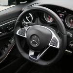 cla vs v40 20 150x150 Porównanie: Mercedes CLA 200 Shooting Brake vs Volvo V40 Cross Country Ocean Race