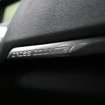cla vs v40 21 150x150 Porównanie: Mercedes CLA 200 Shooting Brake vs Volvo V40 Cross Country Ocean Race
