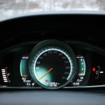 cla vs v40 7 150x150 Porównanie: Mercedes CLA 200 Shooting Brake vs Volvo V40 Cross Country Ocean Race
