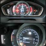 collage5 150x150 Test: Volvo V40 Cross Country T5 AWD