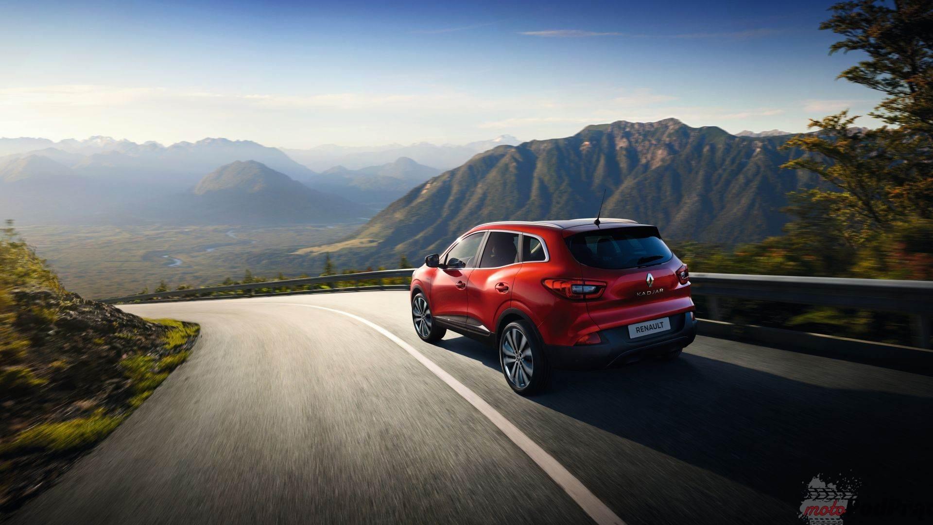 gdhdrh 10 powodów, aby nie kupować Renault