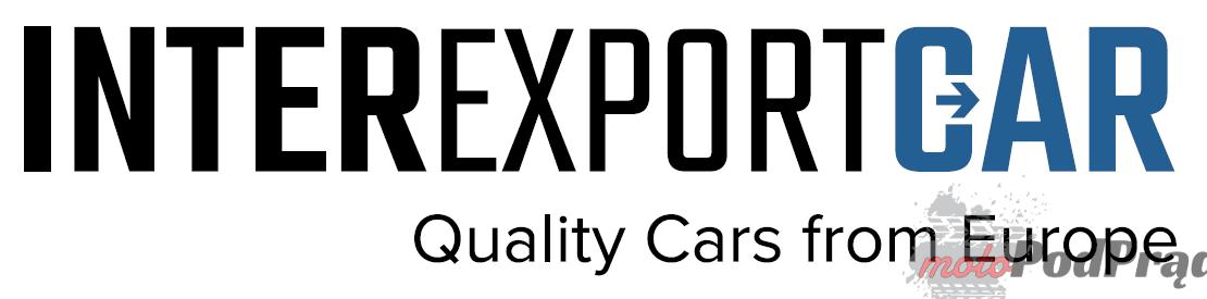 interexportcar.com logo big Międzynarodowa platforma motoryzacyjna również w Polsce!