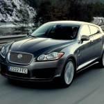 jaguar crossover 2015 150x150 Przegląd przyszłych Mercedesów, Audi, BMW...