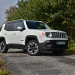 jeep 1 150x150 Test: Jeep Renegade 2.0 Multijet 140 Limited 4x4