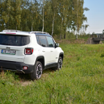 jeep 10 150x150 Test: Jeep Renegade 2.0 Multijet 140 Limited 4x4