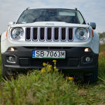 jeep 14 150x150 Test: Jeep Renegade 2.0 Multijet 140 Limited 4x4