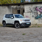 jeep 15 150x150 Test: Jeep Renegade 2.0 Multijet 140 Limited 4x4