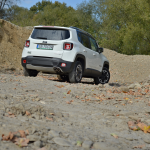 jeep 16 150x150 Test: Jeep Renegade 2.0 Multijet 140 Limited 4x4