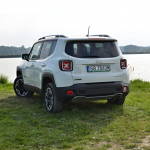 jeep 18 150x150 Test: Jeep Renegade 2.0 Multijet 140 Limited 4x4