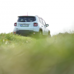 jeep 19 150x150 Test: Jeep Renegade 2.0 Multijet 140 Limited 4x4