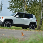 jeep 2 150x150 Test: Jeep Renegade 2.0 Multijet 140 Limited 4x4