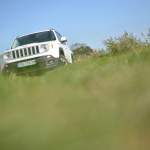 jeep 20 150x150 Test: Jeep Renegade 2.0 Multijet 140 Limited 4x4