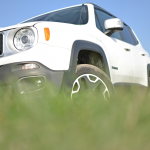 jeep 21 150x150 Test: Jeep Renegade 2.0 Multijet 140 Limited 4x4
