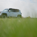 jeep 22 150x150 Test: Jeep Renegade 2.0 Multijet 140 Limited 4x4