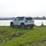 jeep 23 150x150 Test: Jeep Renegade 2.0 Multijet 140 Limited 4x4