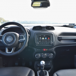 jeep 29 150x150 Test: Jeep Renegade 2.0 Multijet 140 Limited 4x4