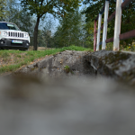 jeep 3 150x150 Test: Jeep Renegade 2.0 Multijet 140 Limited 4x4